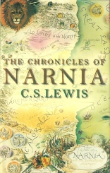 (The Narnian Chronicles)