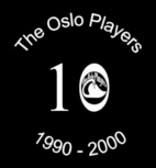The Oslo Players